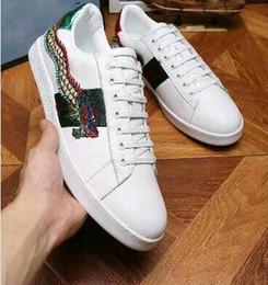 Angebot Sneaker Perlen2019 Auf Im Rabatt TXZOPkui