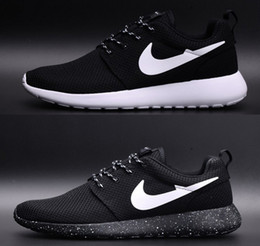 Wholesale Korean Shoes Sneakers Women - 2016 spring and summer men's &women casual shoes breathable mesh shoes, running shoes Korean teen fashion sneakers size36-44 yards