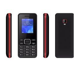 Wholesale Mobile Hot Videos - 100% New Bar Cheap Senoir Phone Voice king keypad Big Seakers Senior Man Mobile phone 1.77 Inch Music Cellphone Music Mobilephone Hot Sale