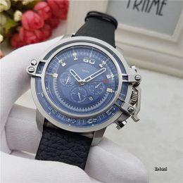 Wholesale Deep Bezel - Luxury Men's SEA-DWELLER DEEP Ceramic Bezel 44mm Stanless Steel Clasp 116660 Automatic High Quality Business Casual mens Watches