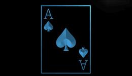 Licht ace online-LS1685-b-Ace-Poker-Casino-Anzeige-Game-Neon-Light-Sign.jpg