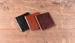 Wholesale Real Cowhide Leather - 2017 new arrival unisex man lady small wallet casual , fashion vintage, cowhide ,real genuine first layer full grain leather free shipping