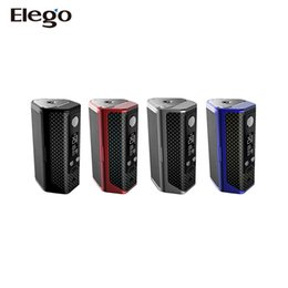 Wholesale Power Times - New!! Modefined Prism 250W Mod Powered by triple 18650 batteries 7W-250W with long-lasting vaping time DHL free shipping