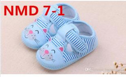 Wholesale Drop Ship Children - Lucus's combined N1MD 2 ( TRUE TO SIZE ) children shoes r 2017 Free Shipping men and women, drop shipping for men and women EUR36-45