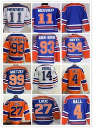 factory authentic 1e5cc 17470 Oiler Jerseys NZ | Buy New Oiler Jerseys Online from Best ...