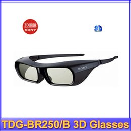 sony tv canada. 3d glasses sony tv canada manufacturers - wholesale- free shipping gift idea 2013 new brand