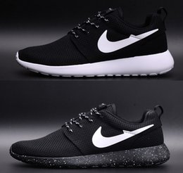 Wholesale Laces Yard - men's &women casual shoes breathable mesh shoes, running shoes Korean teen fashion sneakers size36-44 yards
