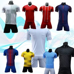 Wholesale multi deals - Welcome order! Football training suits, sportswear, sports balls, DIY training teams can deal with names and numbers and LOGO. Free freight