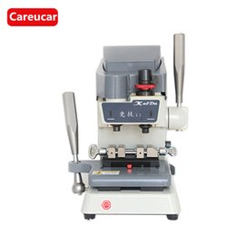 Wholesale vertical cut machine - 2017 Newest JingJi L1 Vertical Operation Key Cutting Machine