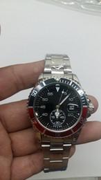 Wholesale Luxury R Watches - 2017 New Watch Men Sports Mens Watches Top R Brand Luxury Fashion Relogio Masculino Casual Wristwatches Men Women NK Dress Quartz Watches