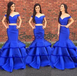 9f661bfa8c93c Discount Off Shoulder One Side Gown | Off Shoulder One Side Gown ...