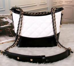 Bolsos de hombro de las mujeres bolsos de las mujeres marcas famosas bolsos de diseñador bolso de cadena de oro vintage señoras bolsos y bolsos de mano rojos bolsos interiores desde fabricantes