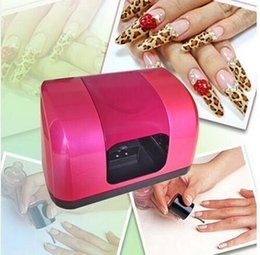 Digital nail art machines bulk prices affordable digital nail mini nail printer digital nail art printing machine for nails price prinsesfo Image collections