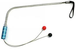 Honnête Peep Hole Manipulateur Ouvert Outil de Serrurier Civil Cat Eye Lock Pick Outils pour Serrure De Porte Ouverture Serrurier ? partir de fabricateur