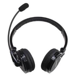 BH-M20C Bluetooth Casque Ecouteur Stéréo Sans Fil Support Mains Libres Samsung S6 iPhone et Smartphone ? partir de fabricateur