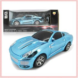 2017 new brand 124 remote control model 4ch rc car toy electric controller car for gift automobiles machine model kids boys toys from dropshipping