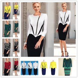 Dresses for the mature woman australia