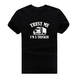 Wholesale Mechanic Shirts - MECHANIC New Fashion Man T-Shirt Cotton O Neck Mens Short Sleeve Mens tshirt Male Tops Tees Wholesale