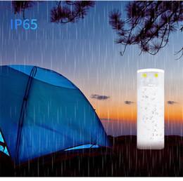 Sensor de luz solar portátil online-El más nuevo sensor de movimiento de energía solar USB LED acampar al aire libre que va de excursión pescar la luz de emergencia lámpara linterna portátil linterna LED linterna