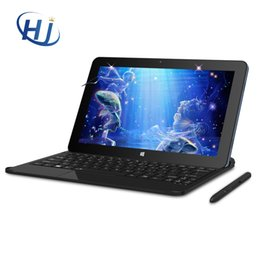 "Wholesale chinese windows tablets - Wholesale- Cube i7 Stylus Tablet PC Intel Core-M 10.6"" 1920x1080 IPS 4GB LPDDR3 64GB Windows 10 2.0MP+5.0MP Camera OTG HDMI USB3.0"