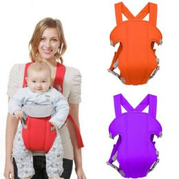 Wholesale Hot Selling Toddler - Acitonclub hot sell comfort baby carriers infant sling Good Baby Toddler Newborn cradle pouch ring sling carrier winding stretch