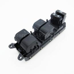 janelas elétricas toyota Desconto 84040-33100 Interruptor de Controle Mestre da Janela de Energia Elétrica para Toyota Camry Land Cruiser Prius Venza 1.8,2.4,2.5,2.7,3.5L