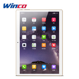 "Wholesale Dual Standby Sim - Wholesale- 10.1"" Inch Onda V10 3G Phone Call Tablet PC 1280*800 MTK8321 Quad Core 1GB DDR3 ROM 16GB eMMC GPS Dual SIM Card Dual Standby"
