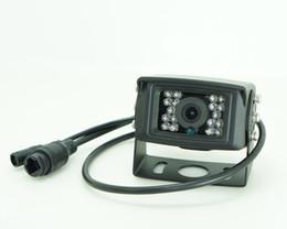 cctv cars wholesale NZ - AV -N99 20PCS free shipping network camera System Car CCTV Camera With Night Vision Bank Security Camera AT