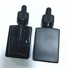 Rectangular Glass Bottles Online Wholesale Distributors, Rectangular