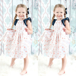 451f09e15cea Toddler boutique clothes girls designer pretty dress baby stuff princess  dresses children candy daughter sundress kids clothing onesie infan