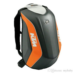 Wholesale Bags For Races - 2017 OGIO Mach 3 label Mach 5 size fashion backpack Motorcycle motocross riding racing bag backpack for suzuki ktm KAWASAKI Dainese