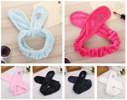 Wholesale Christmas Hair Bundles - Brand new Bundle with gifts embroidery accessories hair accessories hair band headband TG028 mix order 30 pieces a lot