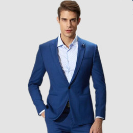Grey Purple Wedding Suits For Men Bulk Prices | Affordable Grey ...
