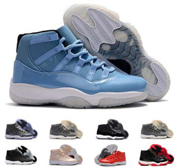 Wholesale Ultimate Blue - bred concord Space Jam Ultimate Gift of Flight men basketball shoes cheap sneakers 2016 red black Outdoor sports shoes all sizes