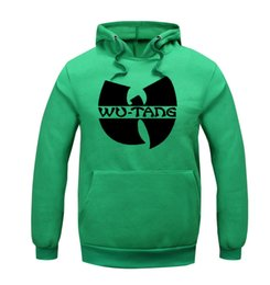Wholesale Korean Men Hooded Sweater Jacket - 2017 autumn and winter new men's hooded head cotton sweater slim sportswear leisure sweater Korean fashion jacket