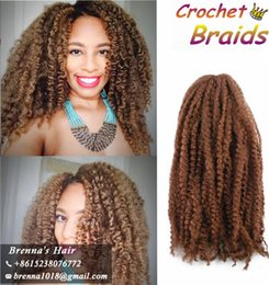 Afro Kinky Twist Braids Nz Buy New Afro Kinky Twist Braids Online