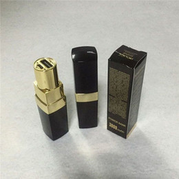 hoverboard ladegeräte Rabatt HOT 3000mAh Power Bank Neue Lippenstift Mobile Power Kleine Tragbare Mobile Power Cool Geschenk Ladegeräte