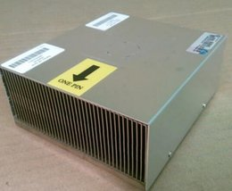 Wholesale Amd Testing - Wholesale- Heatsink for 496064-001 DL360 G6 G7 well tested working