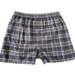 Wholesale Wholesale Homeware - New Men's Cotton Home Casual Shorts,Summer Men's Trunks Comfort Homeware
