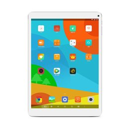 Wholesale Gsm Tablet Phone Call - Teclast TLP98 Tablet PC MTK6582 Quad-Core 2GB Ram 32GB Rom 9.7 inch 1024*768 IPS Android4.4 Dual-SIM WCDMA GSM WiFi GPS