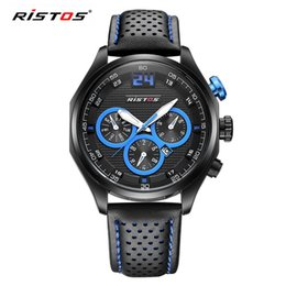 Wholesale Marine Stainless Watch - Mens Watches 2016 New Hot Fashion Casual Men's Quartz Watch Military G Style Shock Sport relojes Clock Round Watch Marine Corps