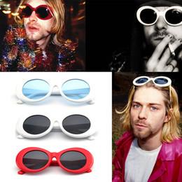 lunettes lindberg Promotion lunettes de marque kurt oculos de sol lunettes de soleil masculines bigbang lunettes de soleil cobain 5 modèles lunettes de protection anti-UV gafas de sol