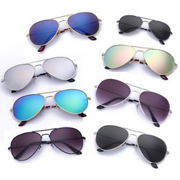 Wholesale Summer Sunglasses For Men - 10pcs Sunglasses For Sale Brand Designer Summer Sunglasses Men Women UV400 Protect Designer Authentic Sunglasses With Logo