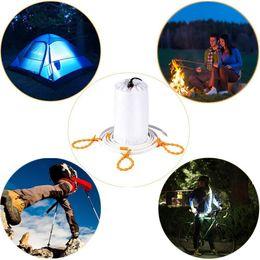 2019 camping streifenlicht 1.5M RGB USB-Streifen tragbare LED-Seil-Lichter mit 24K Controller für Camping, Wandern, Notfall, Camping Laterne, Weiß / Warmweiß günstig camping streifenlicht