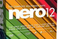 Wholesale Genuine Videos - CD video recording software Nero 1112 genuine serial number Chinese Platinum Edition CD DVD burn