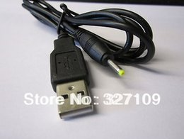 Wholesale Pipo M5 - Wholesale- 5V 2A USB Cable Lead Charger for PIPO Max M1 M5 M7 M9 M8PRO S1 S2 Tablet Free Shipping