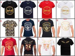 Wholesale Men Modal - Robin's Jean Shirts Robin jeans mens t shirts 100% Cotton robins t shirt Hip Hop Men Short Sleeve T Shirt Robin short 801