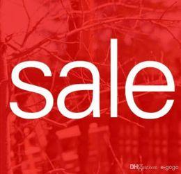 Lien spécial de paiement rapide pour vous achetez le produit comme nous l'accord de e-gogo ? partir de fabricateur