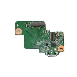 Wholesale Mini Connector For Wifi - Wholesale-Original Connector Board For Lenovo S8-50F S8-50 S8-50LC Replacement Parts WIFI Version ,Free Shipping