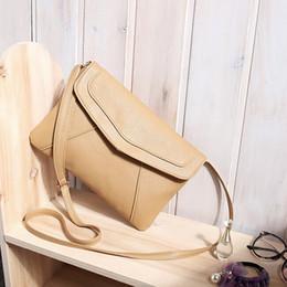 Wholesale Yellow Envelopes - New Fashion Cross Body Shoulder Clutch Crossbody Women Messenger Bags Handbag Famous Brand Bolsos Bolsas Sac A Main Femme De Marque Pochette